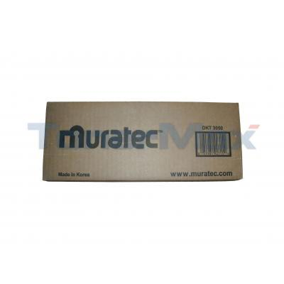 MURATEC MFX3050 TONER CARTRIDGE